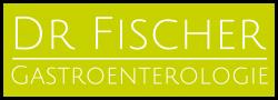 Gastroenterologie Dr. Fischer